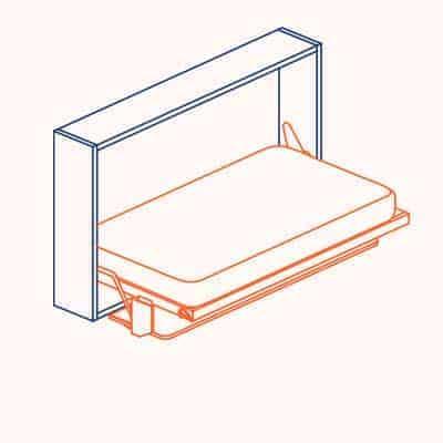 icon-lit-escomontable-horizontal-400x400-o