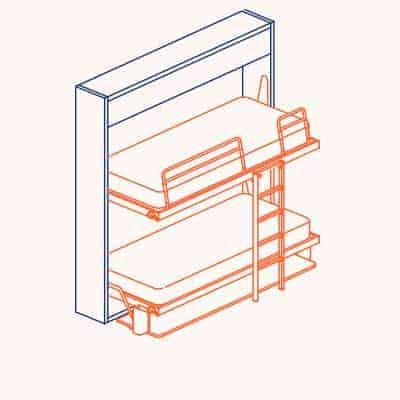 icon-lit-escomontable-superpose-400x400-0